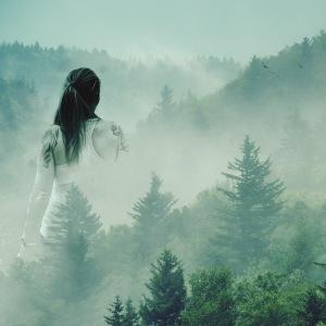 Daydreams...